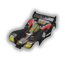 /theme/dengekionline/mini4wd/images/data/parts/body/10202600