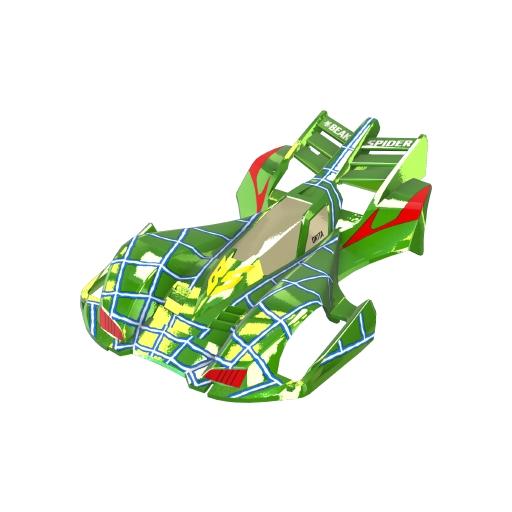 /theme/dengekionline/mini4wd/images/data/parts/body/10203201