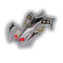 /theme/dengekionline/mini4wd/images/data/parts/body/10203400