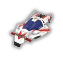 /theme/dengekionline/mini4wd/images/data/parts/body/10203700