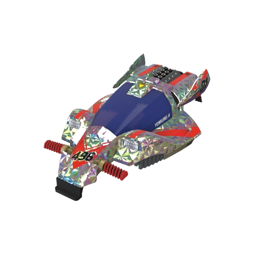 /theme/dengekionline/mini4wd/images/data/parts/body/10203701