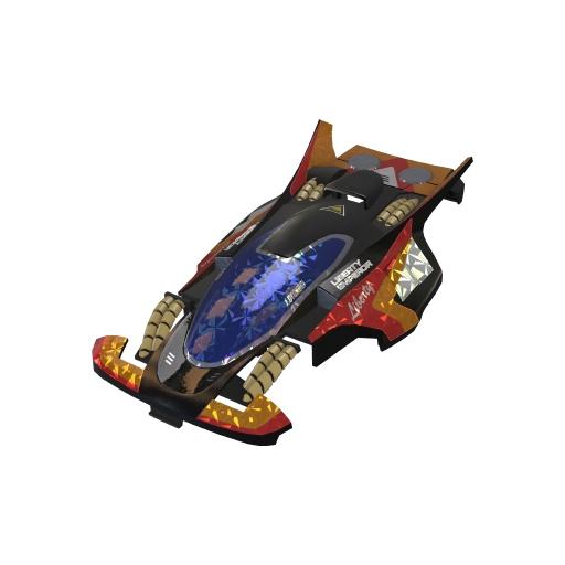 /theme/dengekionline/mini4wd/images/data/parts/body/10203802