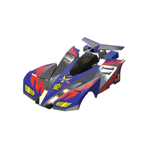 /theme/dengekionline/mini4wd/images/data/parts/body/10203901