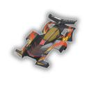/theme/dengekionline/mini4wd/images/data/parts/body/10204200