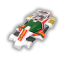 /theme/dengekionline/mini4wd/images/data/parts/body/10204300