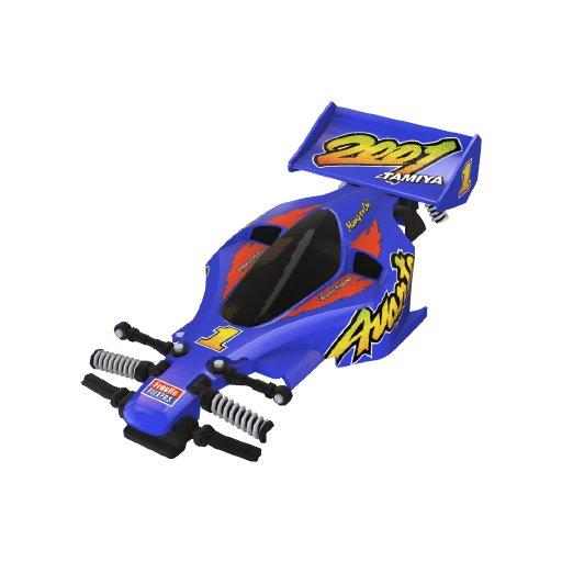 /theme/dengekionline/mini4wd/images/data/parts/body/10204400
