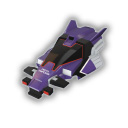 /theme/dengekionline/mini4wd/images/data/parts/body/10206000