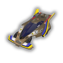 /theme/dengekionline/mini4wd/images/data/parts/body/10206100
