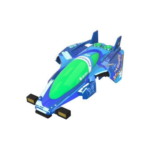 /theme/dengekionline/mini4wd/images/data/parts/body/10206206