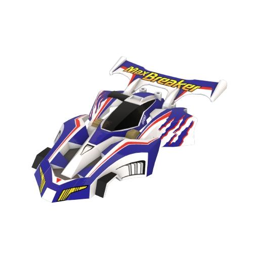 /theme/dengekionline/mini4wd/images/data/parts/body/10208600