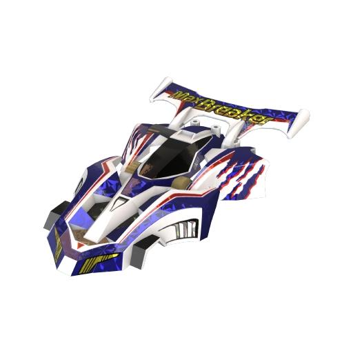 /theme/dengekionline/mini4wd/images/data/parts/body/10208601