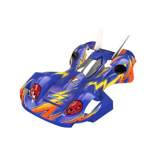 /theme/dengekionline/mini4wd/images/data/parts/body/10211250