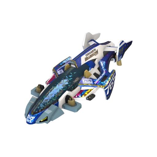 /theme/dengekionline/mini4wd/images/data/parts/body/10211402