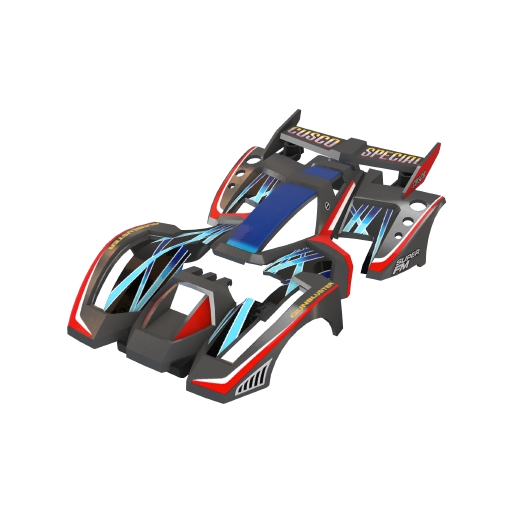 /theme/dengekionline/mini4wd/images/data/parts/body/10211900