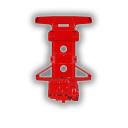 /theme/dengekionline/mini4wd/images/data/parts/chassis/12000301