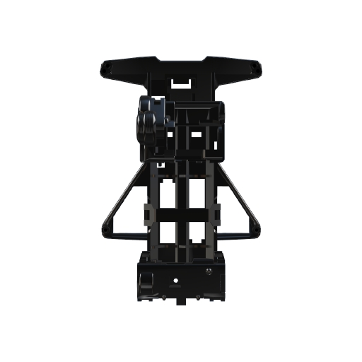 /theme/dengekionline/mini4wd/images/data/parts/chassis/12000400