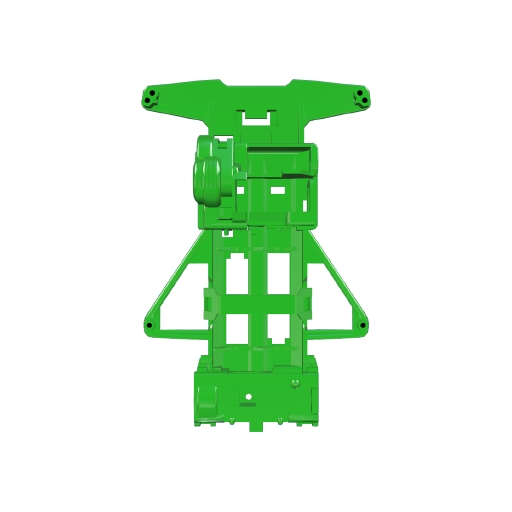 /theme/dengekionline/mini4wd/images/data/parts/chassis/12000402