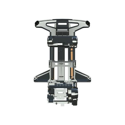 /theme/dengekionline/mini4wd/images/data/parts/chassis/12000900