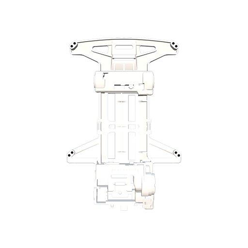 /theme/dengekionline/mini4wd/images/data/parts/chassis/12001101