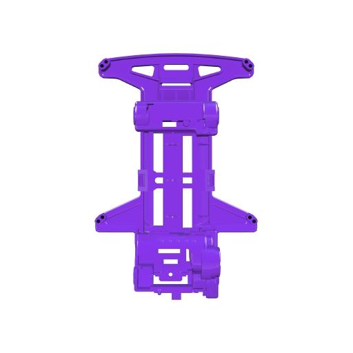 /theme/dengekionline/mini4wd/images/data/parts/chassis/12001102
