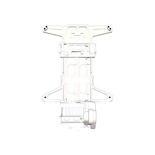 /theme/dengekionline/mini4wd/images/data/parts/chassis/12001302
