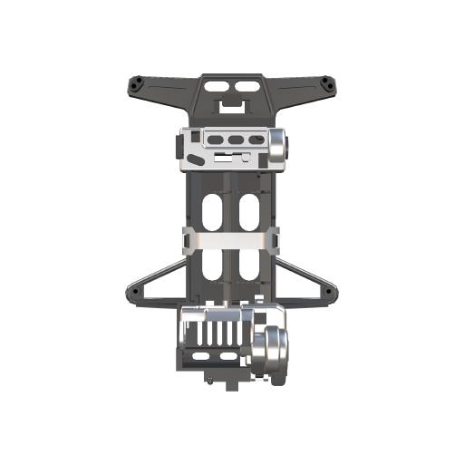 /theme/dengekionline/mini4wd/images/data/parts/chassis/12001304