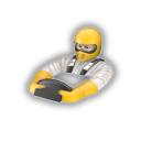 /theme/dengekionline/mini4wd/images/data/parts/driver/11110600
