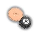/theme/dengekionline/mini4wd/images/data/parts/gear/13400301