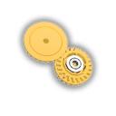 /theme/dengekionline/mini4wd/images/data/parts/gear/13400500