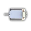 /theme/dengekionline/mini4wd/images/data/parts/motor/13100100