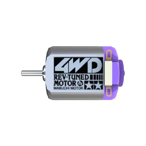 /theme/dengekionline/mini4wd/images/data/parts/motor/13100300
