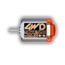 /theme/dengekionline/mini4wd/images/data/parts/motor/13100400