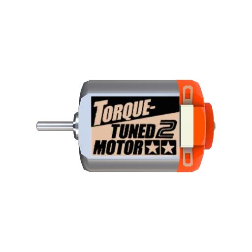 /theme/dengekionline/mini4wd/images/data/parts/motor/13100800