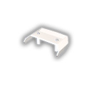 /theme/dengekionline/mini4wd/images/data/parts/r_wing/10600100