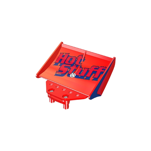 /theme/dengekionline/mini4wd/images/data/parts/r_wing/10600501