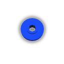 /theme/dengekionline/mini4wd/images/data/parts/roller/15300106