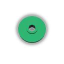 /theme/dengekionline/mini4wd/images/data/parts/roller/15300301