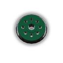 /theme/dengekionline/mini4wd/images/data/parts/roller/15300500