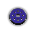 /theme/dengekionline/mini4wd/images/data/parts/roller/15300501
