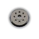 /theme/dengekionline/mini4wd/images/data/parts/roller/15300502