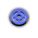 /theme/dengekionline/mini4wd/images/data/parts/roller/15300600