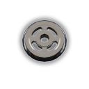 /theme/dengekionline/mini4wd/images/data/parts/roller/15300601