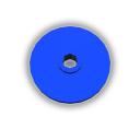 /theme/dengekionline/mini4wd/images/data/parts/roller/15301000