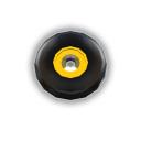 /theme/dengekionline/mini4wd/images/data/parts/roller/15301100