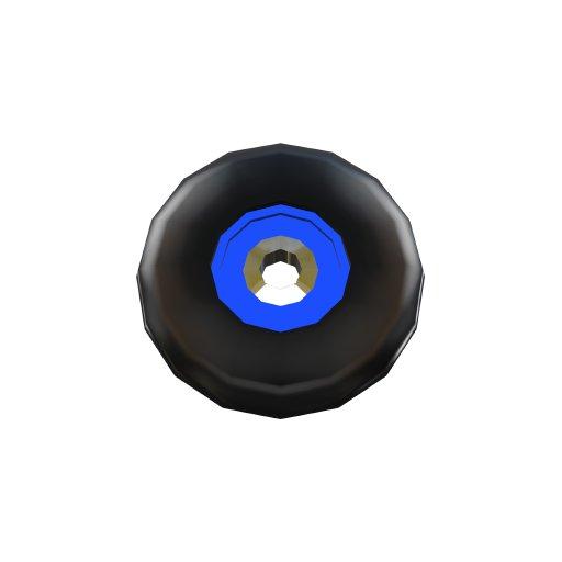 /theme/dengekionline/mini4wd/images/data/parts/roller/15301101