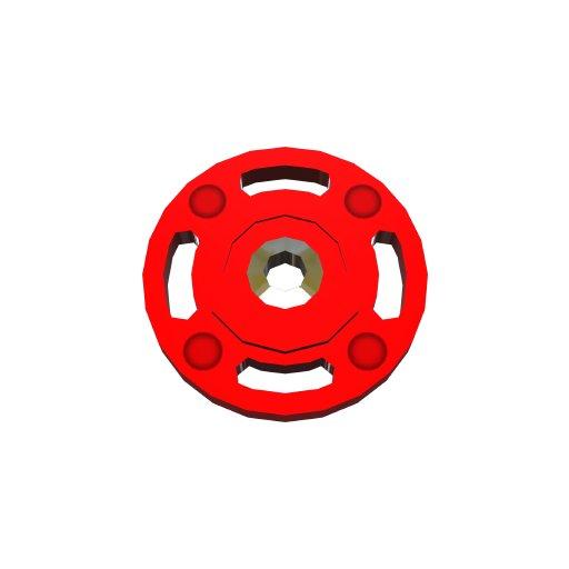 /theme/dengekionline/mini4wd/images/data/parts/roller/15301201