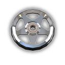 /theme/dengekionline/mini4wd/images/data/parts/roller/15301600