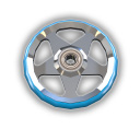 /theme/dengekionline/mini4wd/images/data/parts/roller/15301601