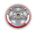 /theme/dengekionline/mini4wd/images/data/parts/roller/15301602