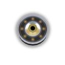 /theme/dengekionline/mini4wd/images/data/parts/roller/15301900